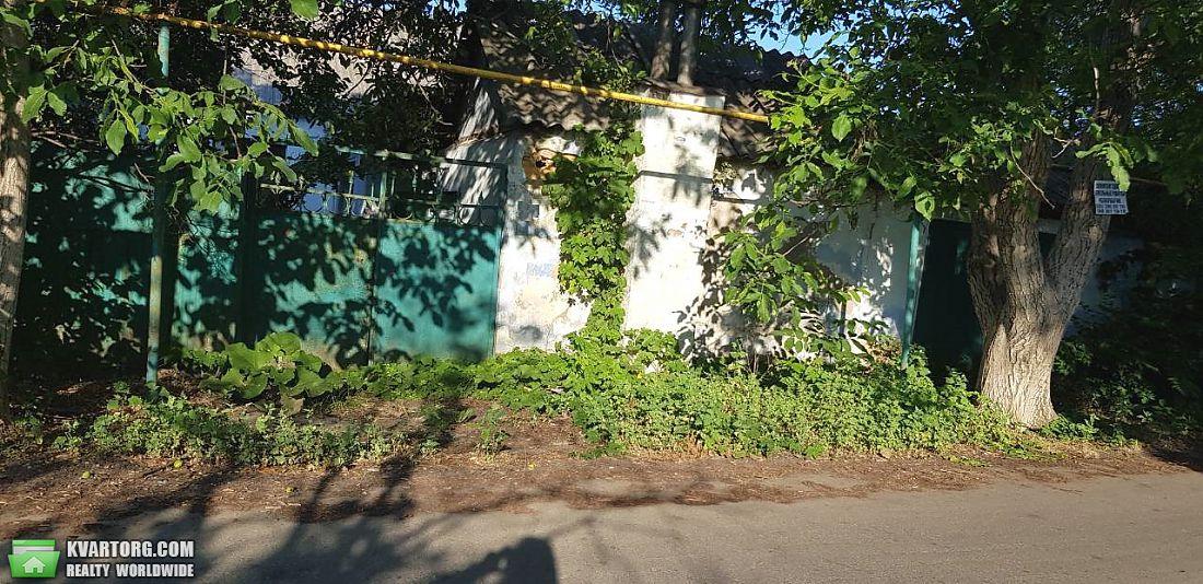 продам 2-комнатную квартиру. Одесса, ул.Сиреневый 2-й переулок . Цена: 28000$  (ID 2111745) - Фото 2
