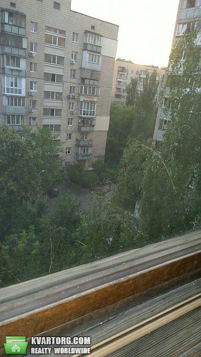 сдам 1-комнатную квартиру. Киев, ул. Барбюса 56/2. Цена: 420$  (ID 2123554) - Фото 8