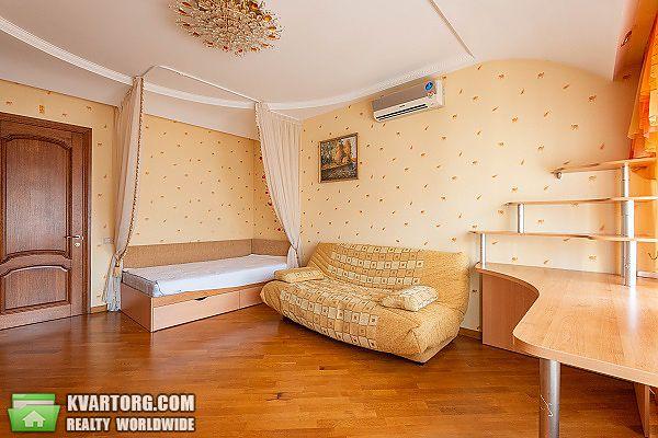 сдам 4-комнатную квартиру Киев, ул. Боричев Ток 30 - Фото 1