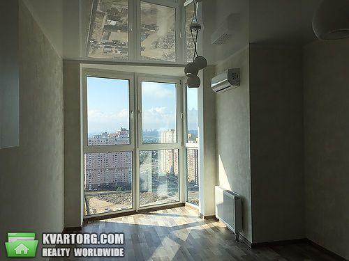 продам 2-комнатную квартиру. Киев, ул. Драгоманова 2б. Цена: 53500$  (ID 1797907) - Фото 7