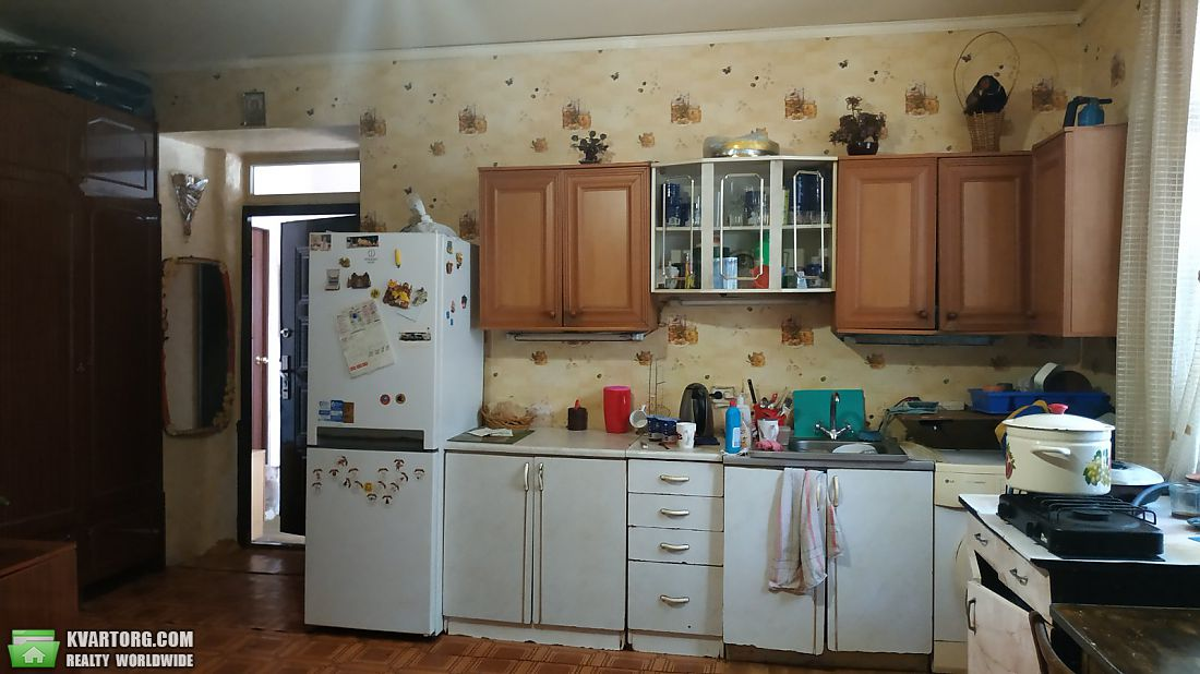 продам 2-комнатную квартиру Одесса, ул.Известковая 77 - Фото 6