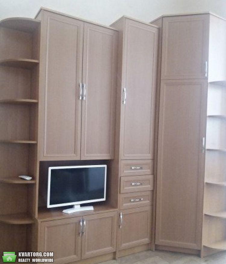 сдам 3-комнатную квартиру Харьков, ул.Героев труда 32б - Фото 5