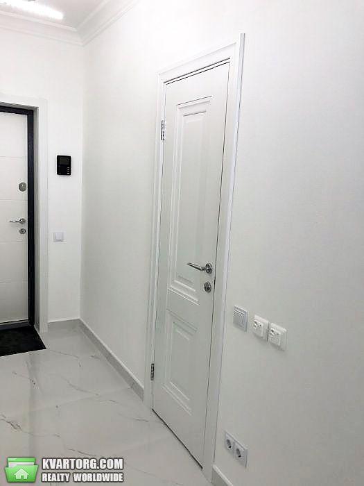 сдам 2-комнатную квартиру Киев, ул. Белорусская 36А - Фото 9