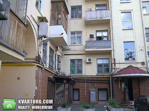 продам многокомнатную квартиру. Киев, ул.Владмирская.  71. Цена: 270000$  (ID 811630) - Фото 1