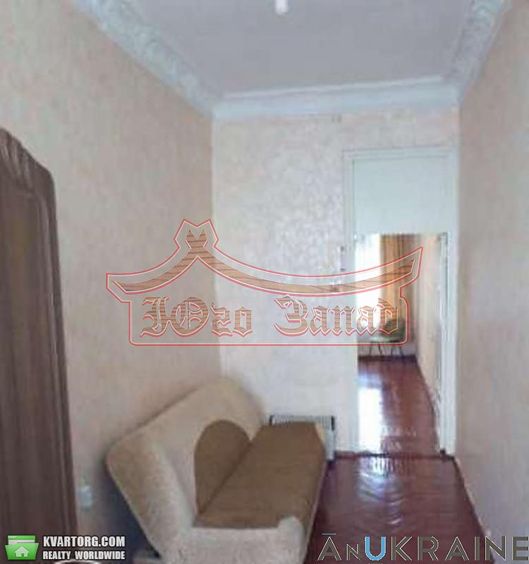 продам комнату. Одесса, ул.Богданова . Цена: 24000$  (ID 2157016) - Фото 7