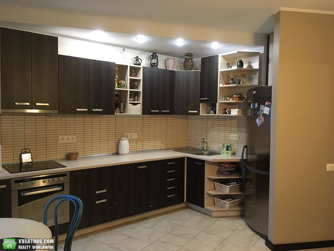 продам 1-комнатную квартиру Буча, ул.Б.Хмельницкого 6 - Фото 8