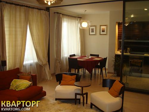 продам 3-комнатную квартиру Днепропетровск, ул.цетр - Фото 1