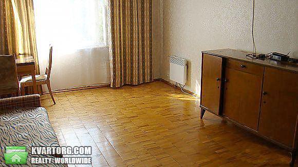 сдам 2-комнатную квартиру Киев, ул. Черновола 8 - Фото 10