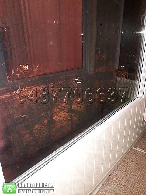 продам 2-комнатную квартиру. Одесса, ул.Королева . Цена: 39000$  (ID 1845733) - Фото 4
