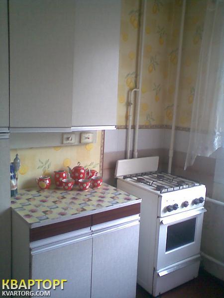 сдам 2-комнатную квартиру Киев, ул. Оболонский пр 30 - Фото 8