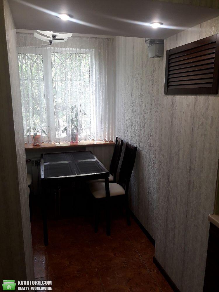 продам 3-комнатную квартиру. Одесса, ул.Лузановка . Цена: 40000$  (ID 2327011) - Фото 2