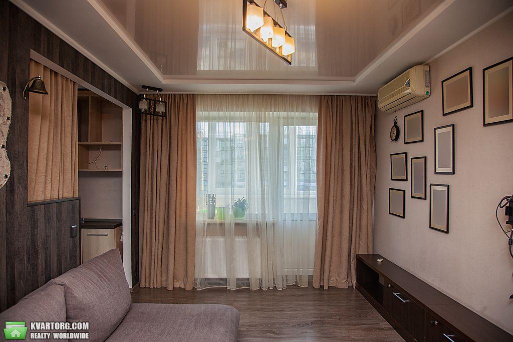 продам 3-комнатную квартиру Днепропетровск, ул. Кирова - Фото 2