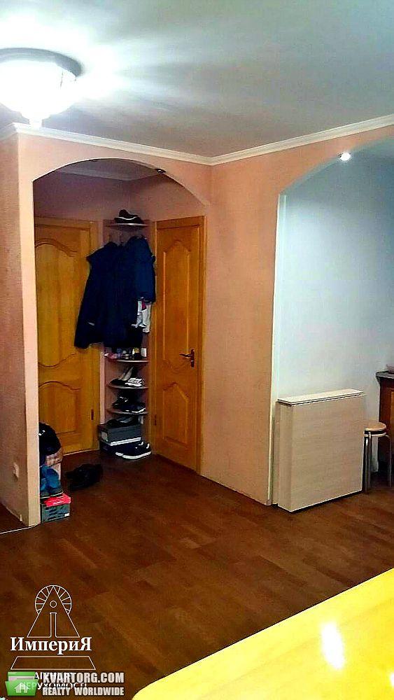 продам 1-комнатную квартиру Киевская обл., ул.Фастовская 21 - Фото 8