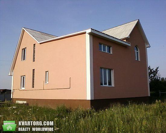 продам дом Киевская обл., ул.Полевая 34 - Фото 2
