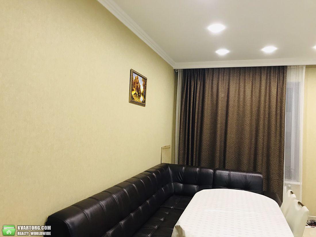 продам 3-комнатную квартиру Одесса, ул.Педагогическая - Фото 3