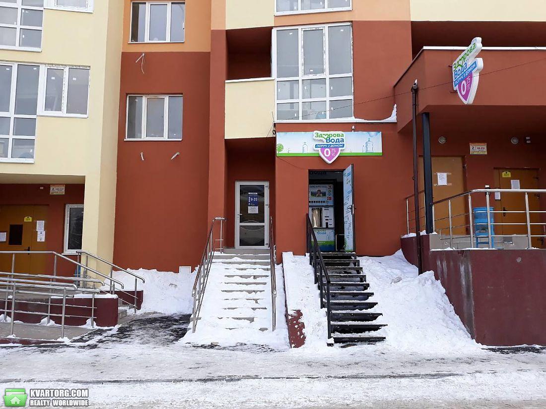 сдам офис. Киев, ул. Героев Севастополя 35. Цена: 1106$  (ID 2064205) - Фото 2