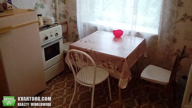 продам 1-комнатную квартиру. Донецк, ул.НЛО . Цена: 7100$  (ID 2085727)