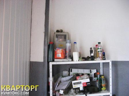 продам гараж. Киев, ул. Белецкого . Цена: 18500$  (ID 226330) - Фото 2