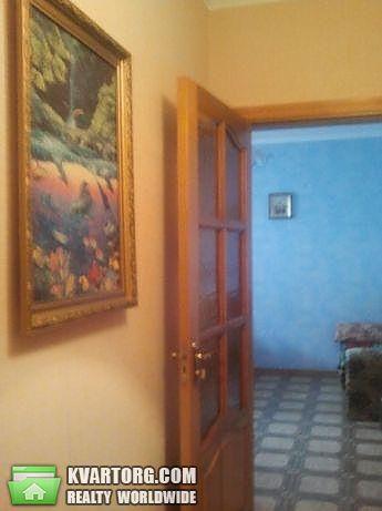 продам 2-комнатную квартиру. Киев, ул. Гришко 10. Цена: 63000$  (ID 2242655) - Фото 7