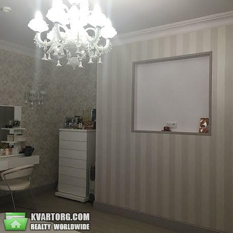 продам 3-комнатную квартиру. Киев, ул. Туманяна 15А. Цена: 204000$  (ID 2093629) - Фото 7