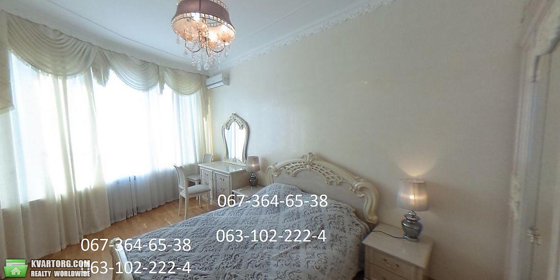 продам 2-комнатную квартиру. Одесса, ул.Генуэзская . Цена: 89800$  (ID 2149085) - Фото 5