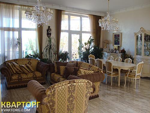продам дом Днепропетровск, ул.ямбург - Фото 6