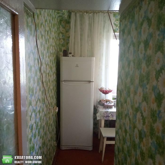 продам 2-комнатную квартиру Киев, ул. Васильковская 2а - Фото 3