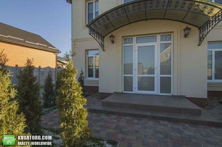 продам дом Киев, ул. Курбаса - Фото 2