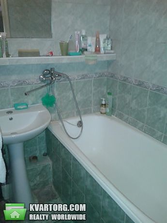 продам 3-комнатную квартиру. Киев,   Бойченко - фото 3
