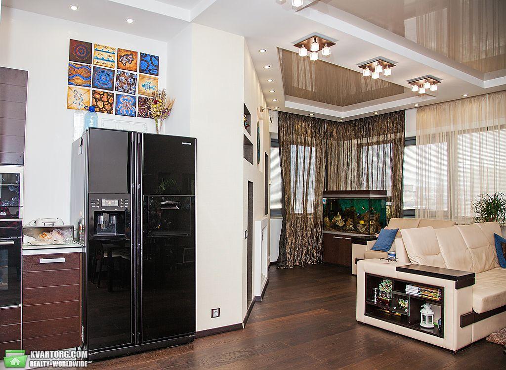 продам 4-комнатную квартиру Днепропетровск, ул.Дзержинского - Фото 3