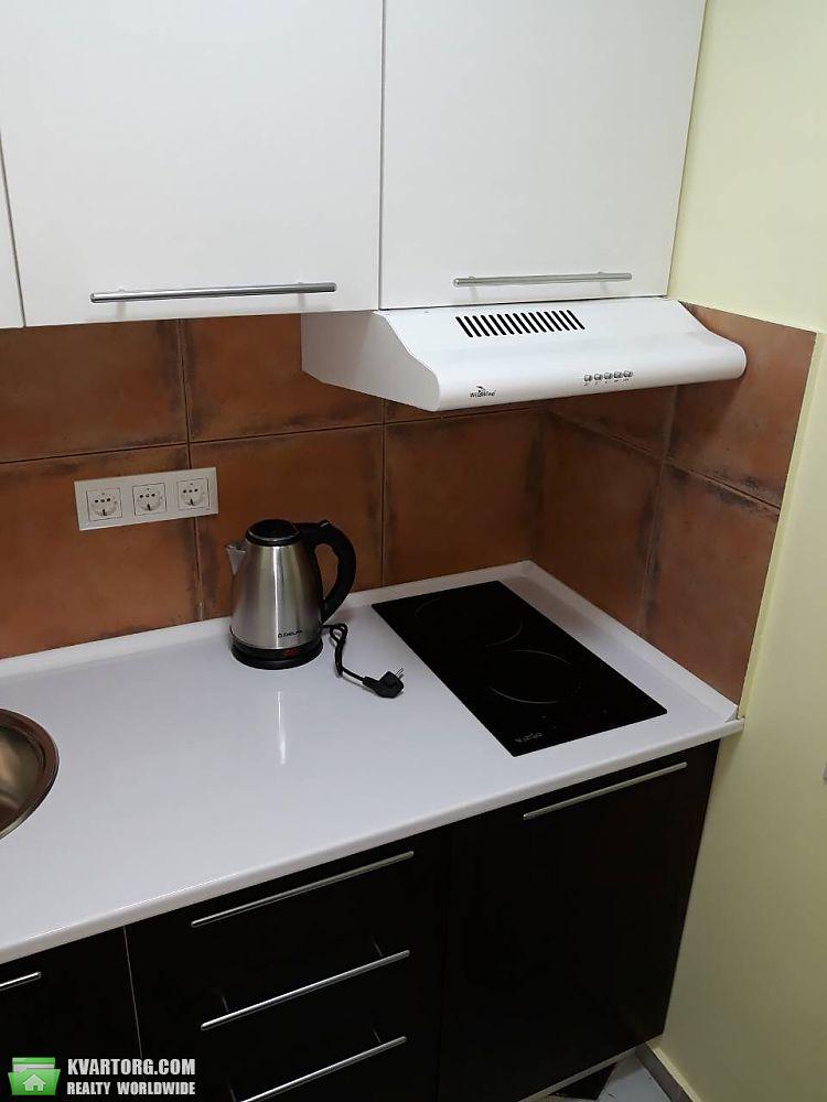 продам 2-комнатную квартиру Одесса, ул.Николаевская дорога - Фото 4