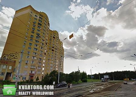 продам 4-комнатную квартиру Киев, ул. Миропольская 39 - Фото 2