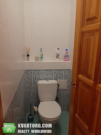 продам 3-комнатную квартиру Киев, ул. Вышгородская 29 - Фото 5