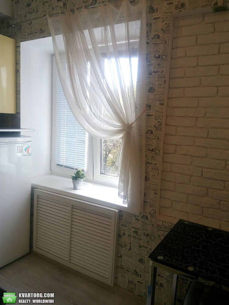 сдам 2-комнатную квартиру. Киев, ул. Леси Украинки бул . Цена: 600$  (ID 2245754) - Фото 8