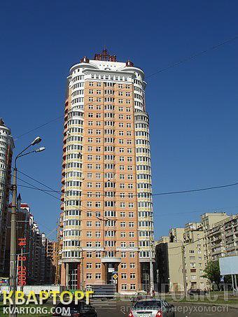 продам 4-комнатную квартиру Киев, ул. Тимошенко