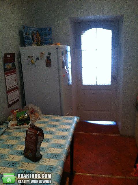 продам 2-комнатную квартиру. Одесса, ул.Лазарева . Цена: 26000$  (ID 1786440) - Фото 5