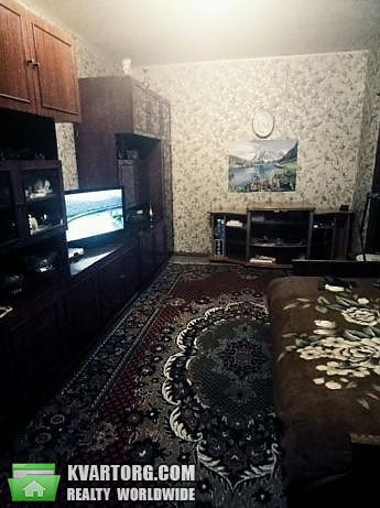 продам 2-комнатную квартиру. Киев, ул. Мирного Панаса . Цена: 68000$  (ID 2100436) - Фото 7