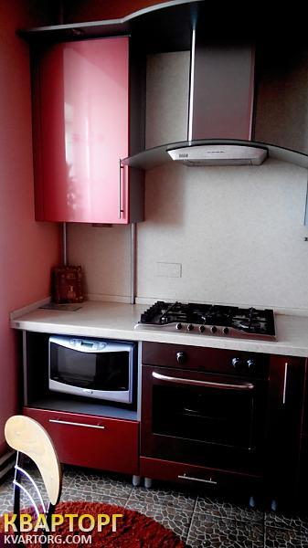 продам 2-комнатную квартиру Днепропетровск, ул.литовская - Фото 4