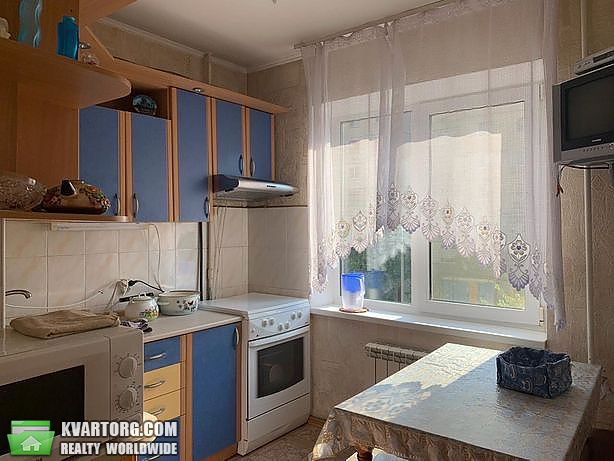 продам 2-комнатную квартиру Киев, ул. Приозерная 10в - Фото 1
