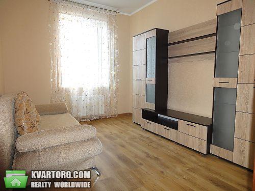 сдам 2-комнатную квартиру. Одесса, ул.Грушевского 39. Цена: 307$  (ID 1580628) - Фото 3