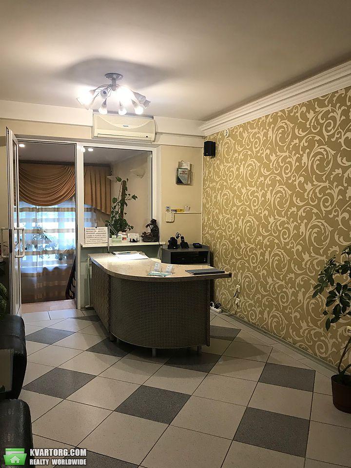 продам нежилой фонд Одесса, ул.Семинарская улица - Фото 1