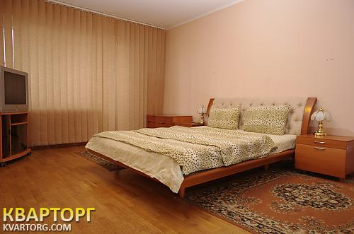 сдам 3-комнатную квартиру. Киев,   Святошинская пл - фото 6