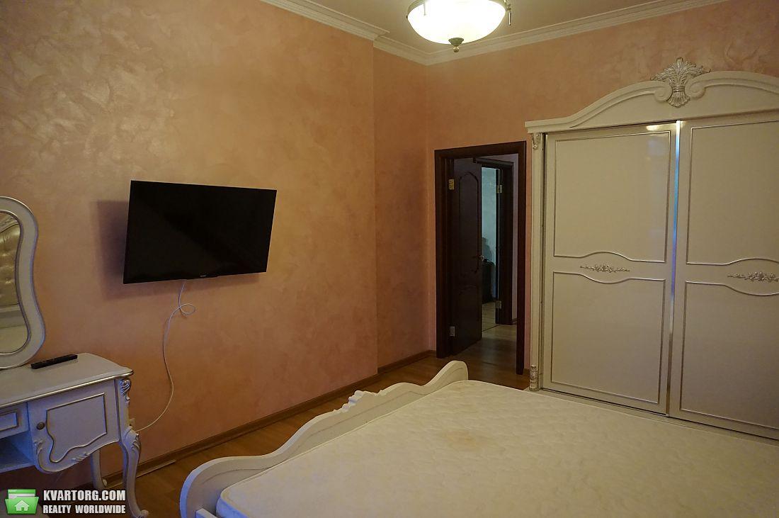 сдам 3-комнатную квартиру Киев, ул. Леси Украинки бул 7Б - Фото 3