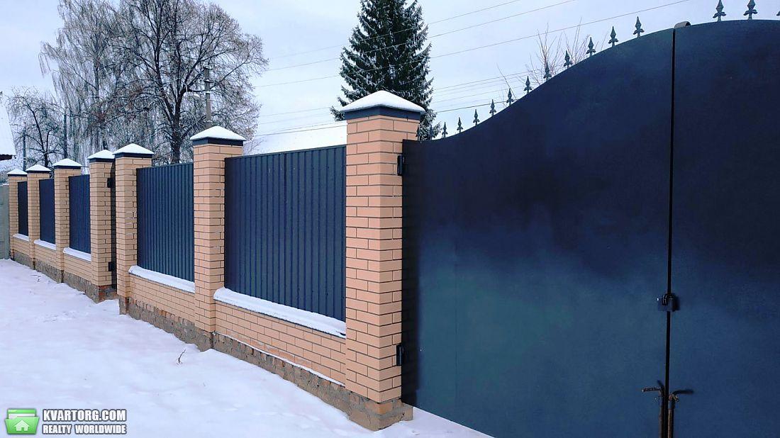 продам дом Чернигов, ул.Чернигов, Центр - Фото 2