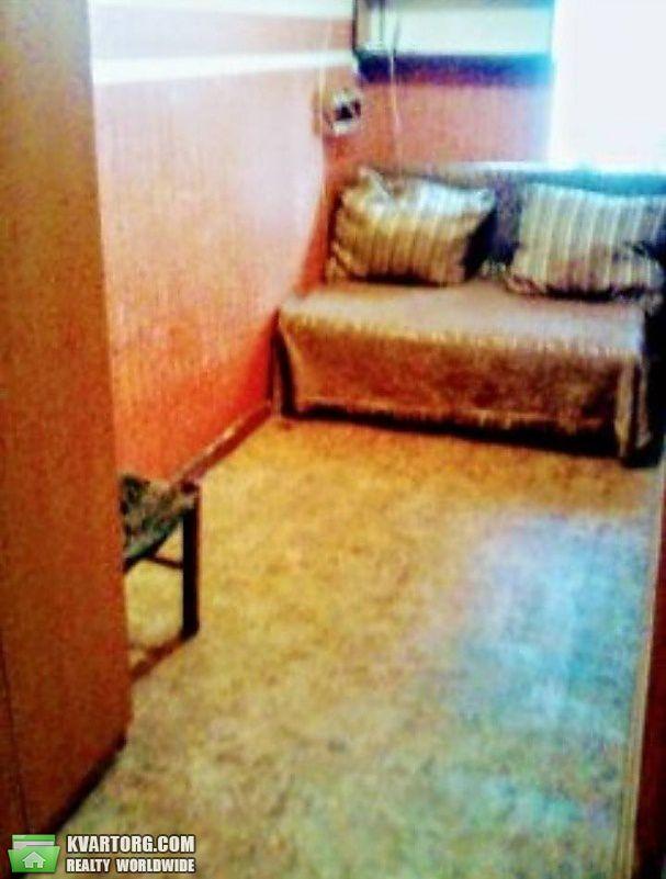 продам 3-комнатную квартиру. Одесса, ул.Старопортофранковская . Цена: 44000$  (ID 2111797) - Фото 2