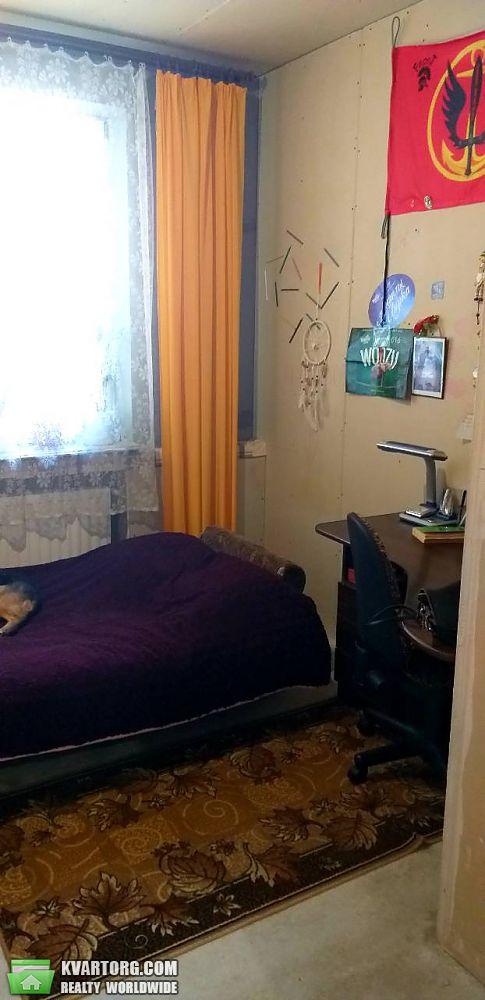 продам 2-комнатную квартиру Харьков, ул.Новоалександровская  54а - Фото 5