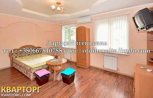 сдам 1-комнатную квартиру. АР Крым,  Екатериненская  - фото 3
