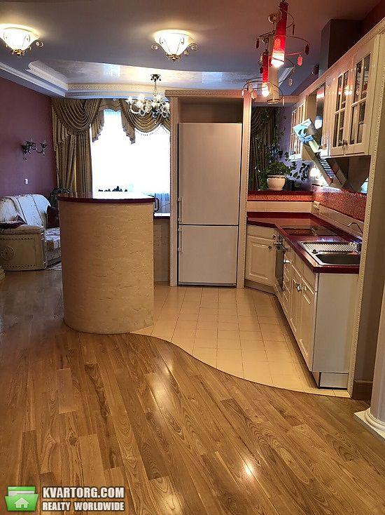 продам 4-комнатную квартиру Киев, ул. Старонаводницкая 6Б - Фото 7
