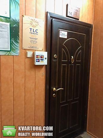сдам офис. Киев,   Толстого - фото 5
