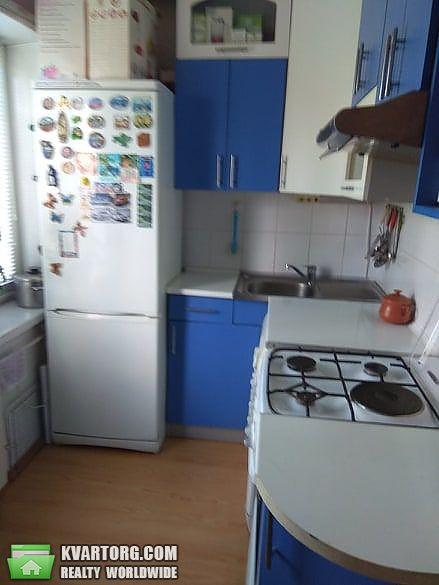 продам 2-комнатную квартиру Киев, ул. Кибальчича 10 - Фото 1